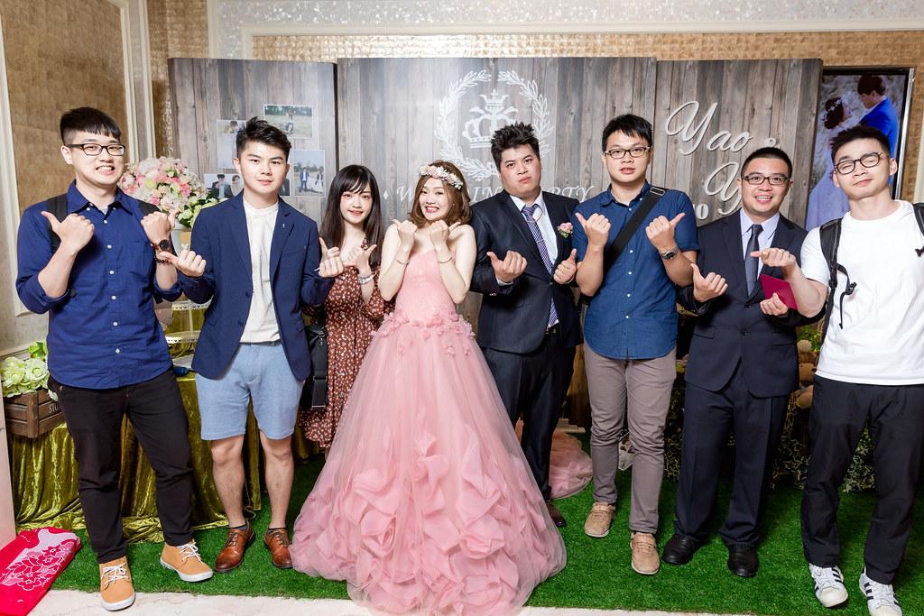 0610 Wedding Day-P-161