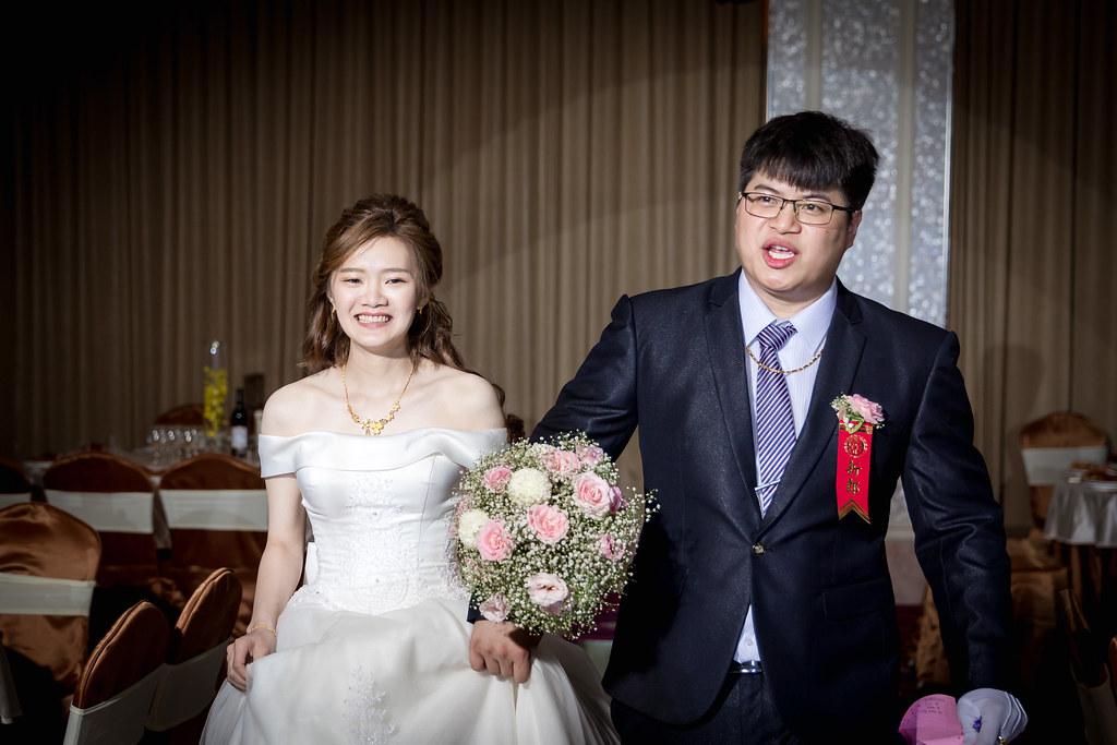 0610 Wedding Day-P-6