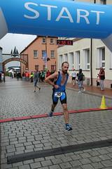 "I Mityng Triathlonowy - Nowe Warpno 2017 (632) • <a style=""font-size:0.8em;"" href=""http://www.flickr.com/photos/158188424@N04/36716921912/"" target=""_blank"">View on Flickr</a>"
