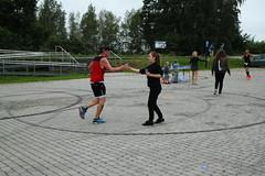 "I Mityng Triathlonowy - Nowe Warpno 2017 (513) • <a style=""font-size:0.8em;"" href=""http://www.flickr.com/photos/158188424@N04/36717197382/"" target=""_blank"">View on Flickr</a>"