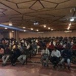 20170905 - Teacher's Day(BLR) (15)