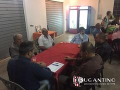 ottavo_torneo_traversone_2017_associazione_rugantino_10