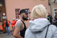 "I Mityng Triathlonowy - Nowe Warpno 2017 (639) • <a style=""font-size:0.8em;"" href=""http://www.flickr.com/photos/158188424@N04/36747970801/"" target=""_blank"">View on Flickr</a>"