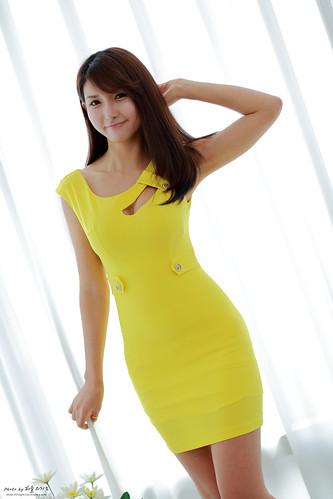 cha_sun_hwa528