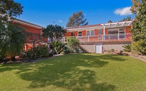 35 Oakland Av, Baulkham Hills NSW 2153