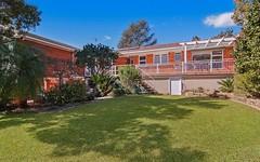 35 Oakland Ave, Baulkham Hills NSW