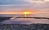 Sunset (Francesco Impellizzeri) Tags: trapani sicilia sunset panasonic clouds