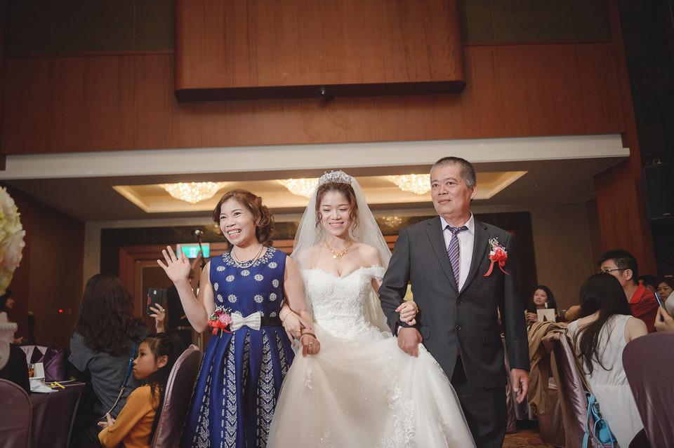 台南婚攝-桂田酒店-059