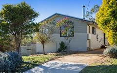 16 Lloyd Street, South Pambula NSW