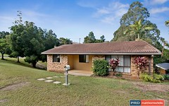 31 Pearce Drive, Coffs Harbour NSW