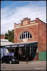 CRW_9189 (mattwardpix) Tags: flourish interior design bull street st cooks hill newcastle nsw australia matthewward