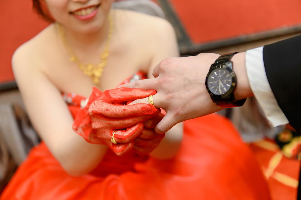 婚攝小勇, 小寶團隊, 台北婚攝, 新竹風采, 新竹風采婚宴, 新竹風采婚攝, wedding day-027