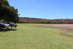 367_Oahu_Diamondhead_Crater (brianv4) Tags: oahu hawaii honolulu diamondhead diamondheadcrater