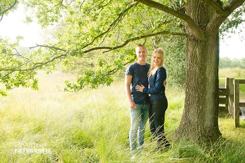 Familieshoot Kampsheide (Voortman Fotografie)-4346