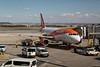 IMG_1870 (The Aviation) Tags: madrid spotter spotting klm dhl aireurope aerolinea skyteam easyjet ryanair barajas aerei turki