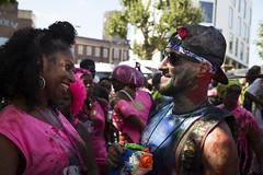 IMG_5451s (Teodora Lazarova) Tags: london notting hill carnival caribbean festival uk people 2017