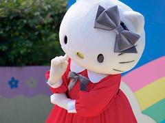 P9030961.jpg (mono0x) Tags: ハローキティ サンリオ キティ・ホワイト hellokitty kittywhite 所沢市 埼玉県 日本 jp