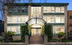 208/25 Hotham Street, East Melbourne VIC