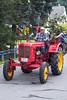 570 Jahre Niederdorf/ Erzgebirge (horge) Tags: niederdorf saxony sachsen erzgebirge heimat umzug feier historisches oldtimer traktoren classic cars lanz bulldog