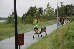 "I Mityng Triathlonowy - Nowe Warpno 2017 (475) • <a style=""font-size:0.8em;"" href=""http://www.flickr.com/photos/158188424@N04/36871958165/"" target=""_blank"">View on Flickr</a>"