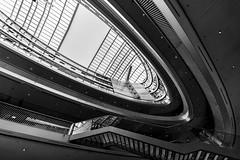 *STILWERK* (Blende1.8) Tags: stilwerk düsseldorf duesseldorf interior architectural architektur architecture wideangle indoor indoors curved curvy line lines urban modern modernarchitecture modernearchitektur nrw mall carstenheyer sony alpha ilce7m2 a7m2 a7ii 1224mm