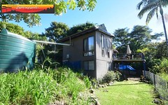 11/3565 Kyogle Road, Mount Burrell NSW