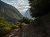2017-08-10-27_Peaks_of_the_Balkans-280 (Engarrista.com) Tags: alpsdinàrics balcans montenegro peaksofthebalkans plav vusanje caminada caminades picbor trekking