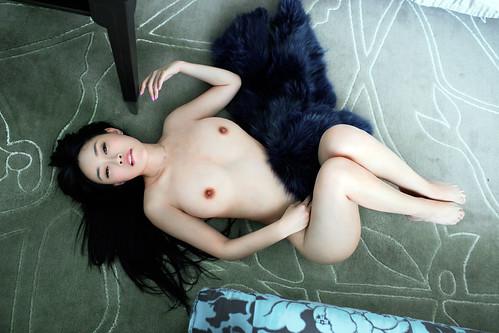 Rita_40
