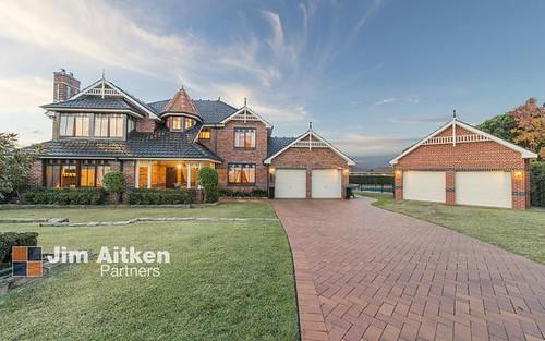 Cranebrook NSW