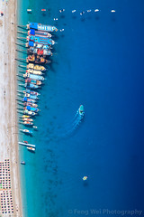 Paragliding View, Ölüdeniz Beach, Fethiye, Muğla, Turkey (Feng Wei Photography) Tags: aegeansea aegean traveldestinations fethyie landscape vertical highangleview mediterraneansea scenics eastasia bluelagoon colorimage paragliding beach turquoisecoast sea tourism turkeymiddleeast ölüdeniz ship oludeniz beautyinnature travel turquoisecolored mediterraneanturkey turkish outdoors euroasia turkishculture aerialview lycia muglaprovince fethiye muğla turkey tr