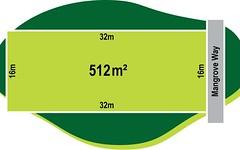 3 Mangrove Way, Craigieburn VIC