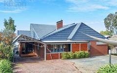 33 Panorama Street, Kooringal NSW