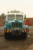 HULL 000000 XAX512T 1 (SIMON A W BEESTON) Tags: hull econofreight scammelcontractor xax512t