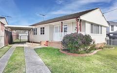 26 Curran Road, Marayong NSW