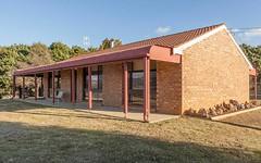 1434 Castlereagh Highway, Lidsdale NSW