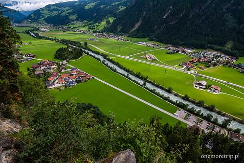 170713-0211-Mayrhofen E