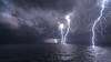 _JMB6699-Hi (jmbaud74) Tags: storm orage lightning éclair mer sea livourne livorno