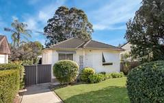 14 June Street, Seven Hills NSW