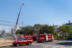 IMG_MF1040 (Max Hendel) Tags: bymaxhendel maxhendelphotography max hendel fotografiastraining fire department bauru sp braziltreinamento do corpo de bombeiros brasilrain square peace brazilfire brazilchuva na praça da paz em brasil