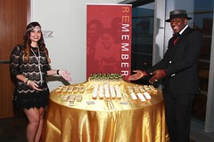 "thomas-davis-defending-dreams-foundation-fundraiser-0058 • <a style=""font-size:0.8em;"" href=""http://www.flickr.com/photos/158886553@N02/36995321156/"" target=""_blank"">View on Flickr</a>"