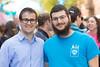 20170910-President's-Investiture-351 (Yeshiva University) Tags: president investiture berman investfest