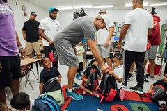 """thomas-davis-defending-dreams-2016-backpack-give-away-99 • <a style=""""font-size:0.8em;"""" href=""""http://www.flickr.com/photos/158886553@N02/36995679356/"""" target=""""_blank"""">View on Flickr</a>"""
