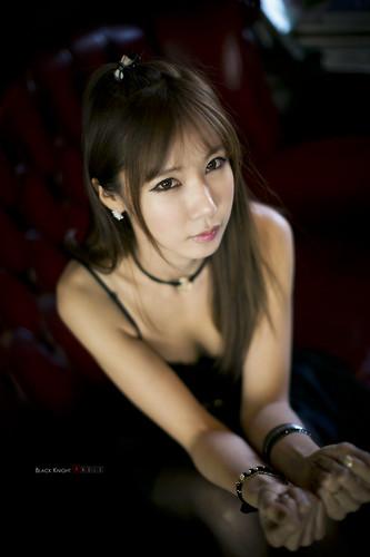 cheon_bo_young251