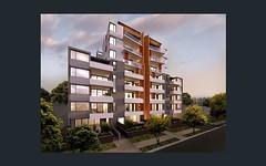 27/22-26 Smallwood Ave, Homebush NSW
