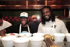 """thomas-davis-defending-dreams-foundation-thanksgiving-at-lolas-0029 • <a style=""""font-size:0.8em;"""" href=""""http://www.flickr.com/photos/158886553@N02/37013339382/"""" target=""""_blank"""">View on Flickr</a>"""