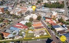 11 Kerr Street, Mayfield NSW