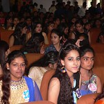 "Fresher Party@IIMS <a style=""margin-left:10px; font-size:0.8em;"" href=""http://www.flickr.com/photos/129804541@N03/37037230181/"" target=""_blank"">@flickr</a>"