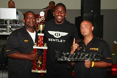 """thomas-davis-defending-dreams-foundation-auto-bike-show-0159 • <a style=""""font-size:0.8em;"""" href=""""http://www.flickr.com/photos/158886553@N02/37042788141/"""" target=""""_blank"""">View on Flickr</a>"""