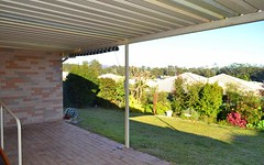 13 Rodlee Street, Wauchope NSW