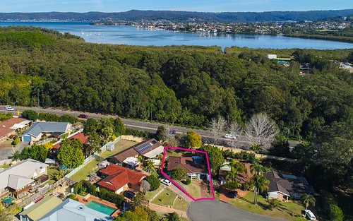 12 Willowglen Cl, Green Point NSW 2428